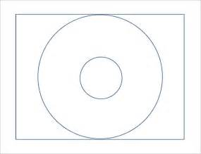 circle map template printable circle map calendar picture templates