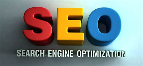 Seo Companys by Clearwater Seo Company Buzzazz Business Solutions