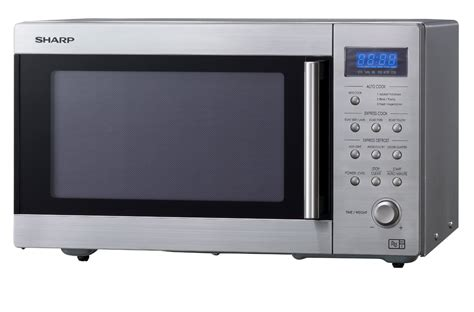 Microwave Sharp R 668r sharp r27stma microwave microwave review