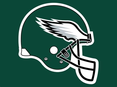 philadelphia eagles images philadelphia eagles hd wallpapers pictures hd wallpapers