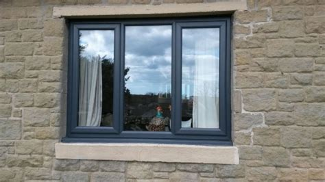 castle windows  doors north east  alnwick  reviews double glazing repairs company