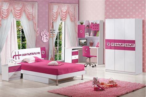children bedroom set china children kids bedroom furniture set 628 china wardrobe chest of drawers