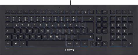 us keyboard layout degree jk 0340de tastatur usb schwarz bei reichelt elektronik