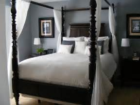 Hgtv Bedrooms Decorating Ideas Stylish Bedrooms Bedrooms Bedroom Decorating Ideas Hgtv