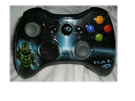 spray paint xbox 360 console 12 best xbox paint images on xbox one