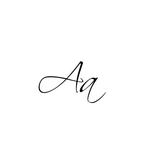 signature tattoo font generator 100 tattoo initials fonts tattoo men hand letter