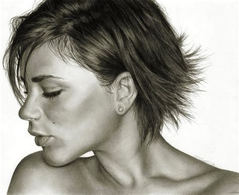 Best Pencil Drawings 25 Best Pencil Drawings Humorsurf