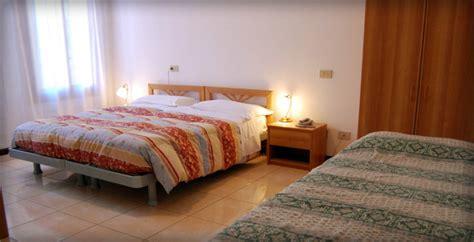 soggiorno a venezia economico hotel economico venezia alloggi barbaria hotel 2
