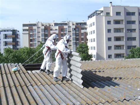 inail sede di pavia broni amianto si allarga l area che verr 224 bonificata