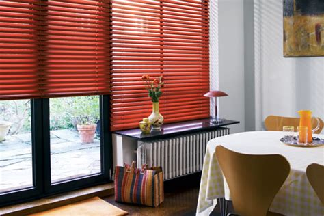 Small Bathroom Designs Images quality blinds luxury custom made window blinds english