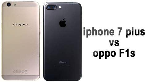 Iphone 4 5 5c 6 7 Plus Oppo F1 F3 F1s A37 A39 A57 R7s Neo Casing oppo r9s vs iphone 7 plus comparision