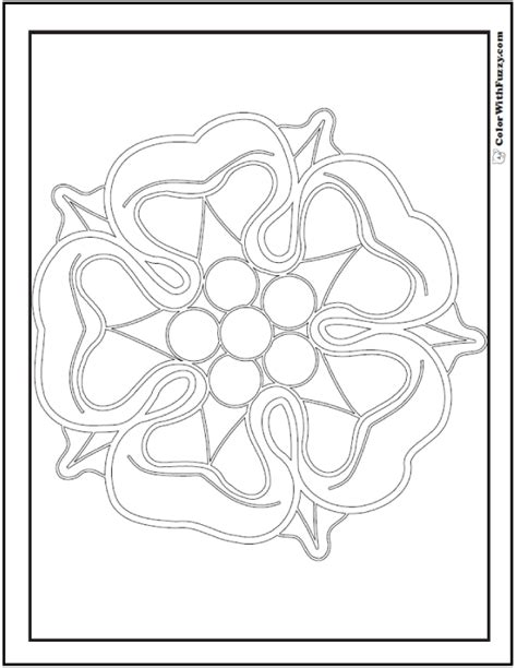 rose bush coloring page rose bush coloring pages coloring coloring pages
