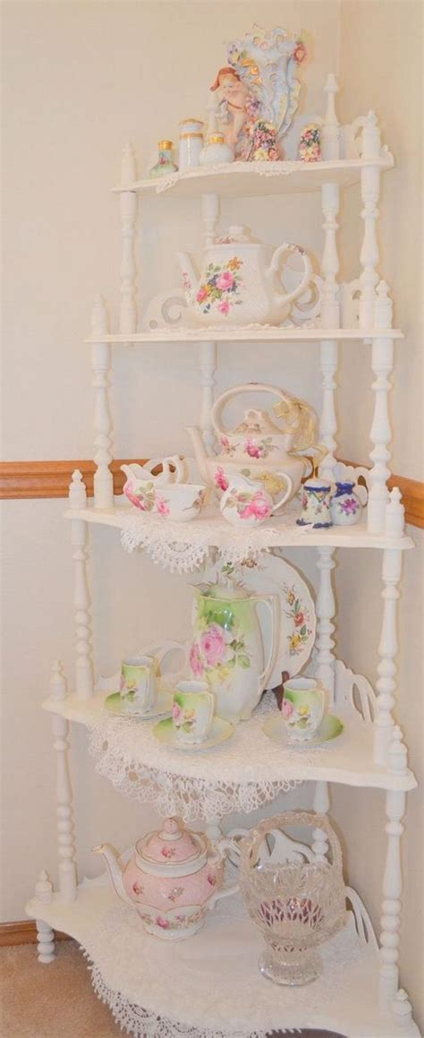 romantic shabby chic diy project ideas tutorials romantic shabby chic shabby chic and diy