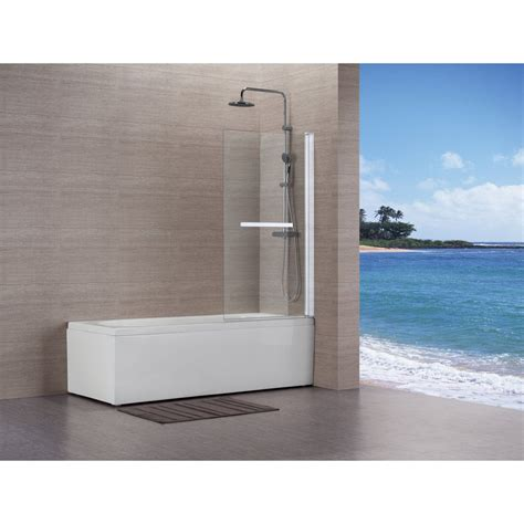 Cedeo Baignoire by Baignoire Ilot Cedeo Affordable By With