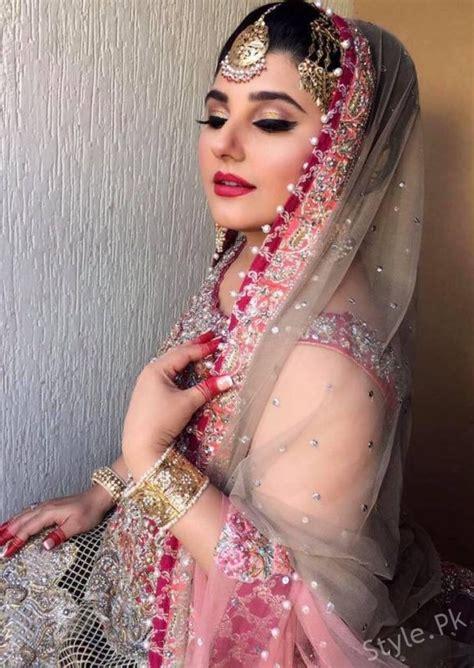 hairstyl wajad khan javeria saud looking stunning in recent shoot javeria