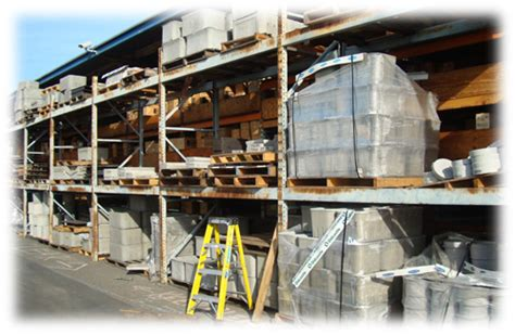Plumbing Supply Fresno Ca by R V Cloud Company Concrete Boxes Plumbing Supplies