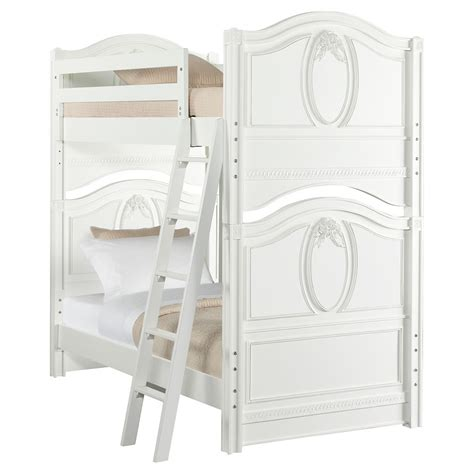 white twin loft bed wonderful white twin loft bed loft bed design