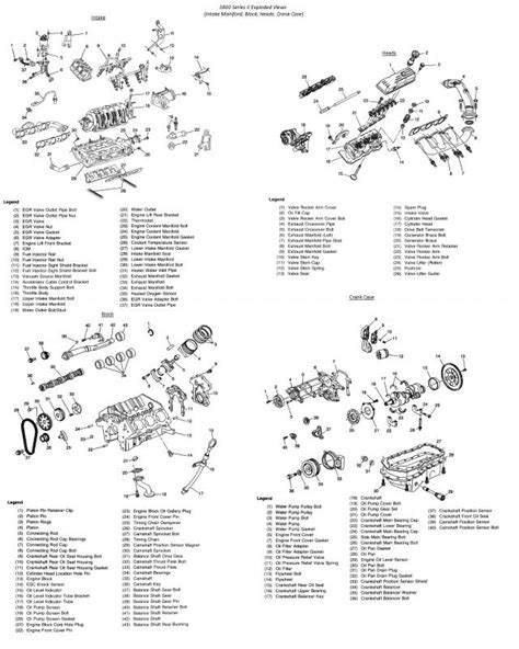1995 buick 3800 engine diagrams 1995 free engine image buick 3800 engine exploded view of buick free engine image for user manual download