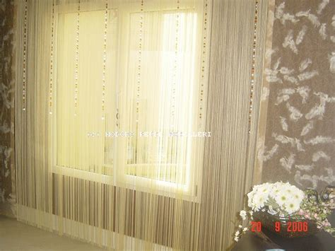 japanese curtain panels rope curtain in the japanese panel perde perde modelleri