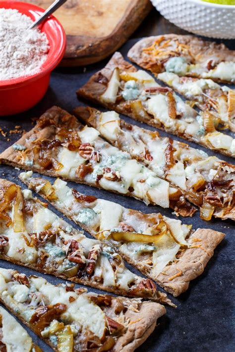 easy cheese onion slice bbc good food 50 best our favorite spring recipes images on pinterest