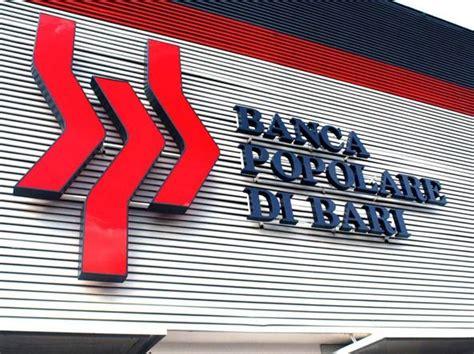 Banche Pugliesi by Kordusio Non Mps L Allarme Di Renzi Sulle Banche
