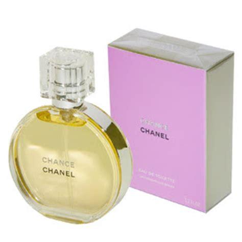 Diskon Gucci Envy Me Parfum Parfum Original Reject perfume shop
