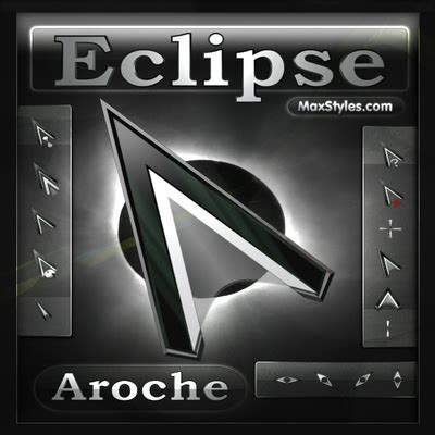 eclipse theme original eclipse www xfce look org
