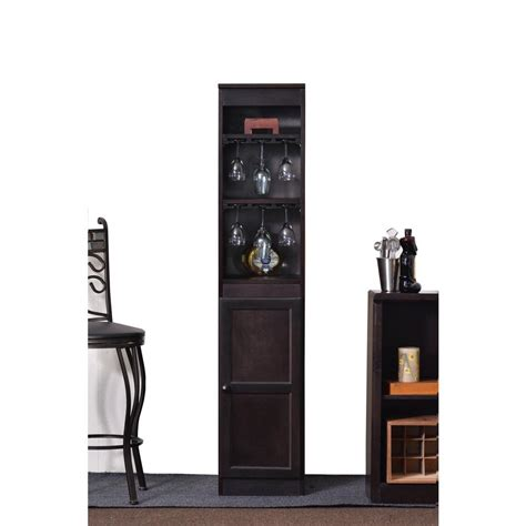 baxton studio brown bar cabinet 28862 5407 hd the