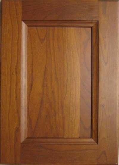 flat panel kitchen cabinet doors flat panel the kitchen idea centre