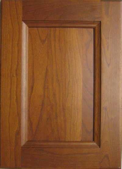 Flat Kitchen Cabinet Doors Flat Panel The Kitchen Idea Centre