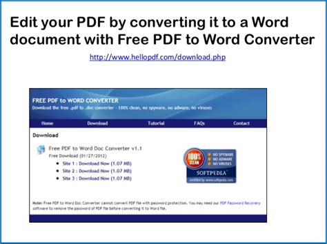 convert pdf to word editable file convert your blog to a pdf and a word file