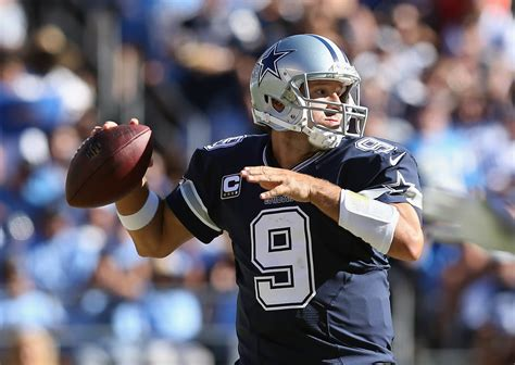 Tony Romo | tony romo www imgkid com the image kid has it
