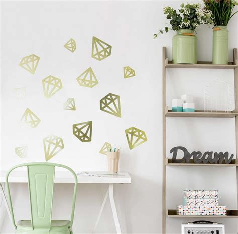 gold wall stickers great ideas for metallic gold vinyl wall stickers and letters
