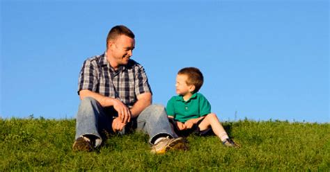 News Children by For With Autism Parent Led Therapy Shows Term
