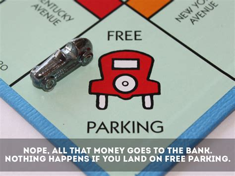 monopoly rules buying houses viralitytoday 15 monopoly rules that aren t actually rules