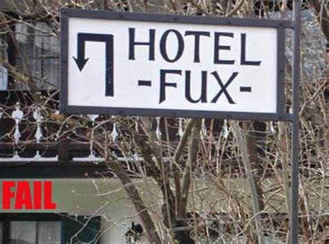 terrible names 13 of the worst names for a hotel jetsetta