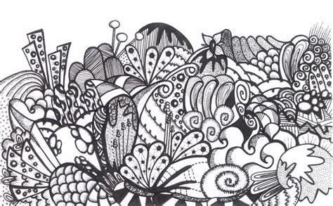 imagenes en blanco y negro faciles para dibujar m 225 s dibujos en blanco y negro para pintar para ni 241 os con
