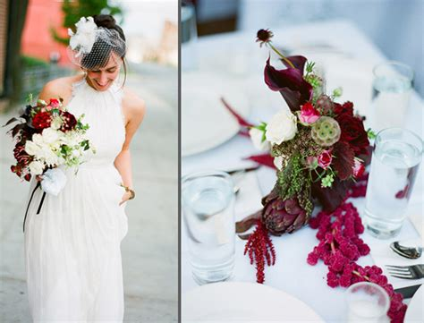 Wedding Bouquet Classes by Beautiful Wedding Bouquets And Flower Arranging Classes At