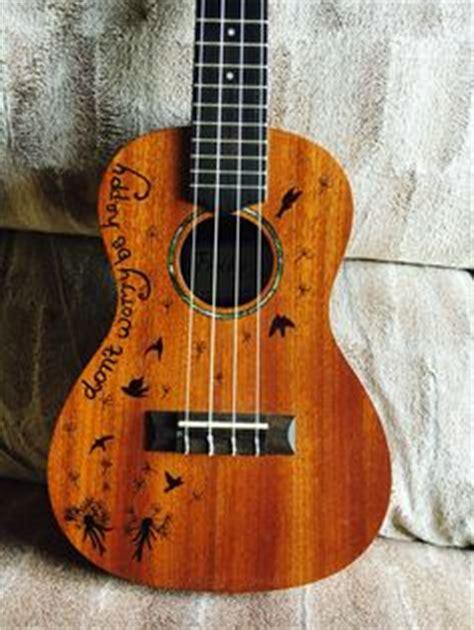 ukulele design instagram photo by anna markell instagram inspiration artsy
