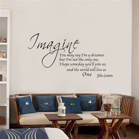 frases en ingles para decorar tu cuarto manteles y muebles para la decoraci 243 n de tu hogar casa y