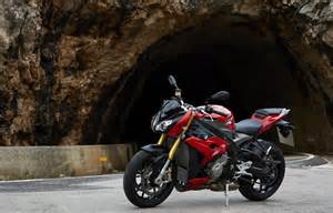 Bmw S1000r Price Bmw S1000r Reviews Prices Ratings With Various Photos