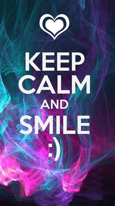 generar imagenes keep calm keep calm wallpapers hd keep calm pinterest