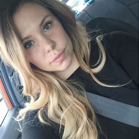 kailyn lowry brand 38 best kailyn lowry images on pinterest teen mom