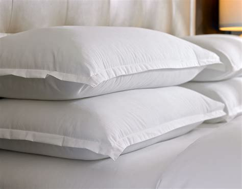 signature sheraton pillowcases buy hotel quality cotton percale sheets duvet covers