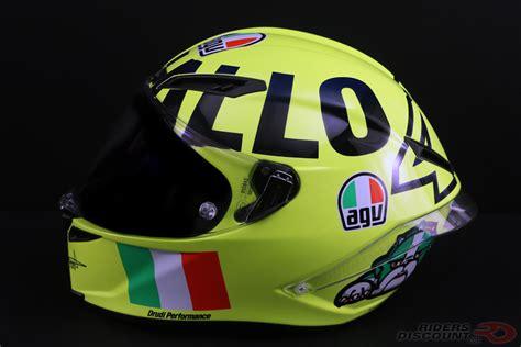 Nose Guard Kyt K2 Rider agv limited edition corsa r mugello 2016 helmet suzuki gsx r motorcycle forums gixxer
