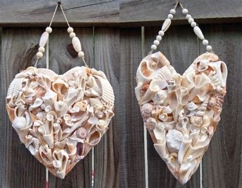 Handmade Hearts Crafts - image result for http us 123rf 400wm 400 400