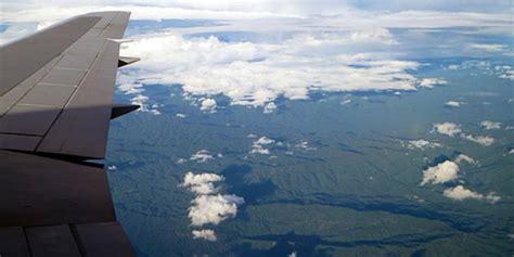 cara naik pesawat citilink di halim begini cara tentukan waktu salat ketika berada dalam