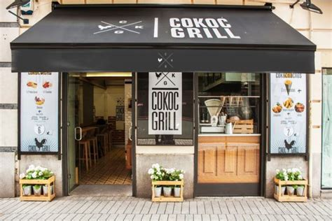 design cafe gourmet 17 best images about life coffee shop on pinterest