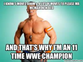 John Cena Meme - john cena meme memes