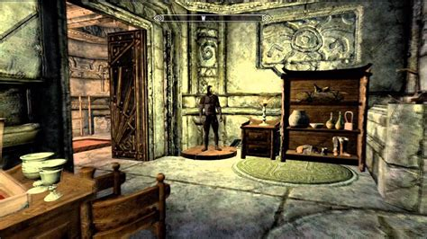 how to buy the house in markarth how to buy a house in skyrim markarth howsto co